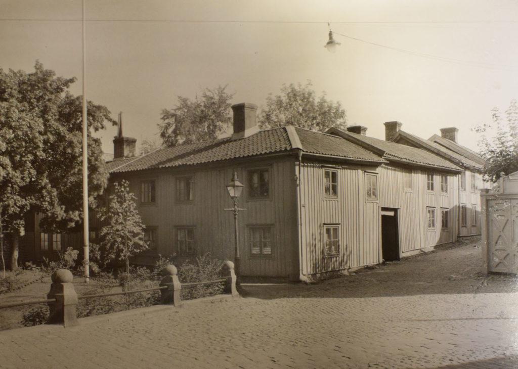 Mariannelund - unam.net