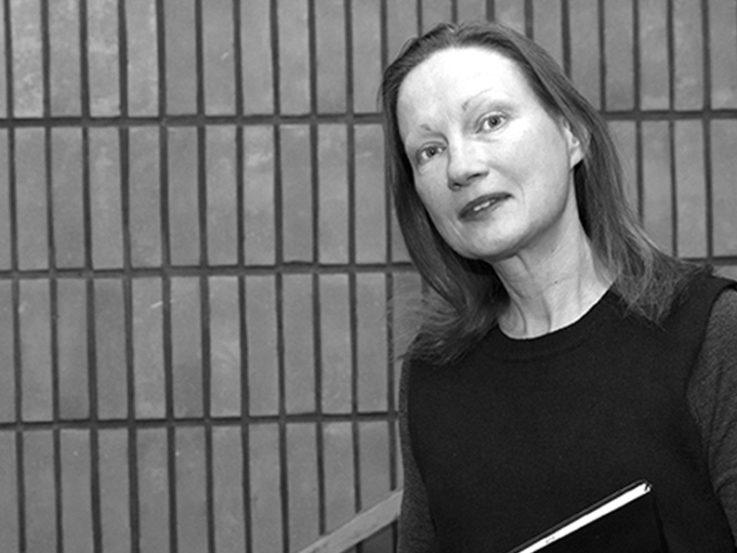 Margareta Olsson