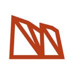 Symbolen för museets logotyp.