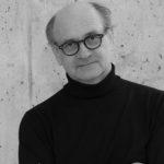 Sergei Muchin