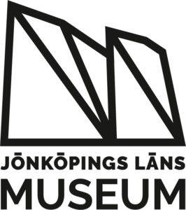 Logotyp svart