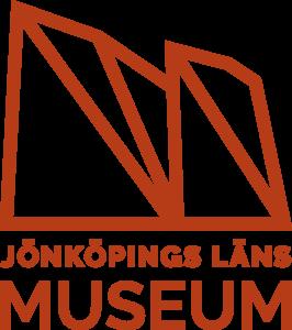 Logotyp terra