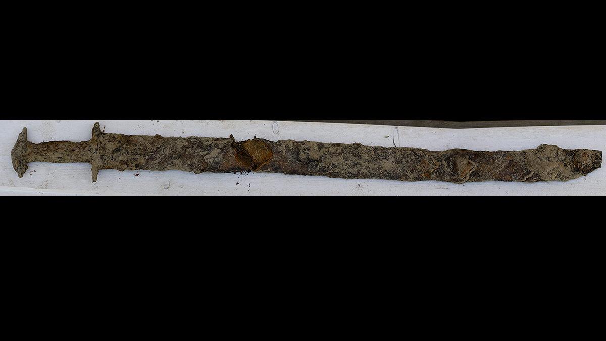 datant roi des épées Vitesse datant Troy Michigan