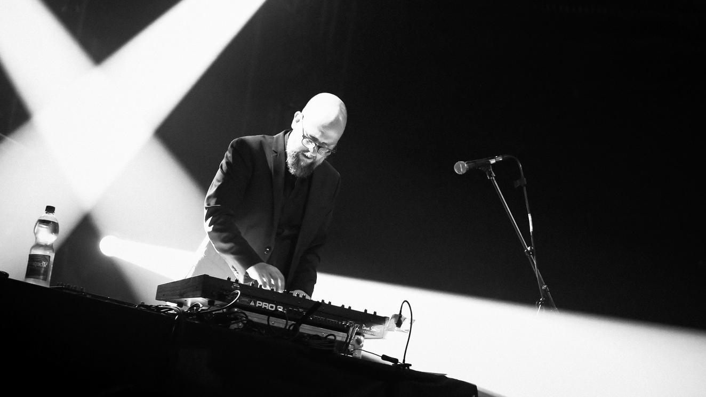 Jan Carleklev