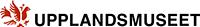 Logo Upplandsmuseet